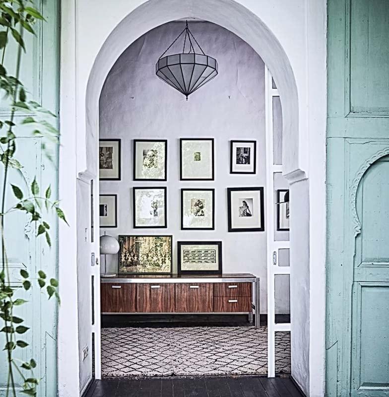 Kitula Marrakech