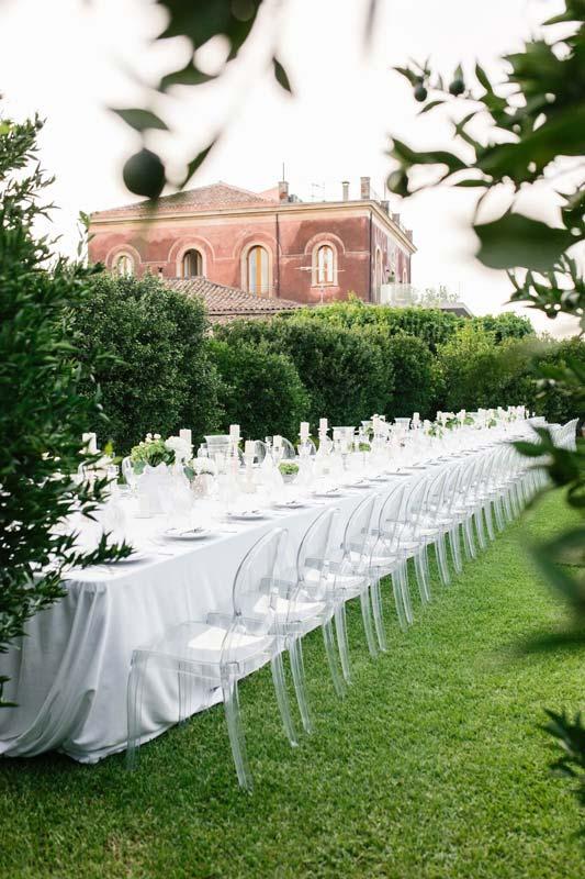 sicily luxury wedding venues zash