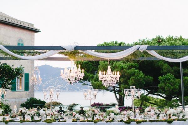 weddings in capri italy